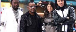 Nuevo álbum de los Black Eyed Peas llegará a fin de año
