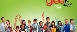 Promo de la Segunda Temporada de Glee