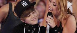 Película de Justin Bieber ya tiene fecha de estreno