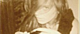 Lindsay volvió a rehabilitación tras las fotos con heroína