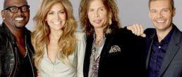 Presentación del Nuevo Jurado de American Idol: Jennifer Lopez y Steven Tyler