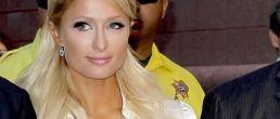 Paris Hilton tendrá un nuevo reality