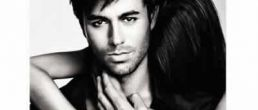 Video Heartbeat de Enrique Iglesias ft. Nicole Scherzinger