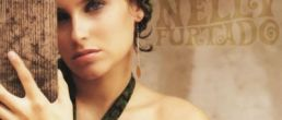 Nelly Furtado y su Album de Greatest Hits