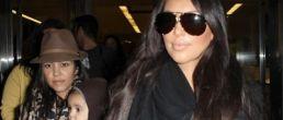 Nuevo reality Kardashian: Kim y Kourtney en Nueva York