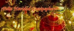 Feliz Navidad 2010!!!
