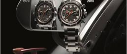Relojes TUDOR Colección 2010