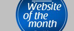 Gossipsphere elegida como mejor web de Infolinks!