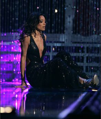 caída de Miss Usa