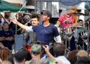 Enrique Iglesias vuelve a lo grande 6