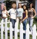 Desperate Housewives promo 1