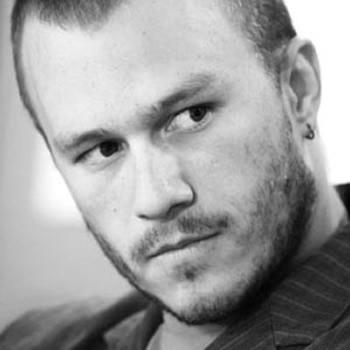 Causa de la muerte de Heath Ledger