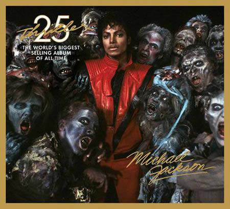 Michael Jackson actuará en los Grammy 2008