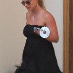 Britney regresa a la televisión 3