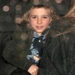 Los hijos de Madonna - Rocco