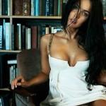 Las mejores fotos de Megan Fox 9