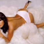 Las mejores fotos de Megan Fox 3