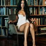 Las mejores fotos de Megan Fox 10