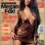 Las mejores fotos de Megan Fox 7