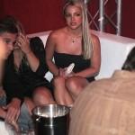 Britney nuevo hombre 2