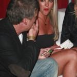 Britney nuevo hombre 3