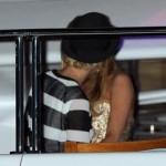 Lindsay Lohan salió del closet 3