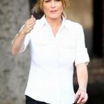 La hermana secreta de Lindsay Lohan 2