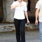 La hermana secreta de Lindsay Lohan 3