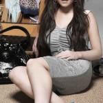 Lindsay Lohan promocion 3