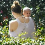 gemelos de Jennifer Lopez y Marc Anthony 4
