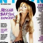 mischa_barton_topless_nylon