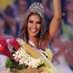 miss_universo-_2008_venezuela