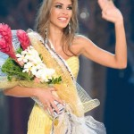 miss_universo-_2008_venezuela_3