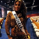 miss_universo-_2008_venezuela_9