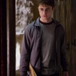 Harry Potter y el Misterio del Principe 3