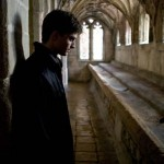 Harry Potter y el Misterio del Principe 5