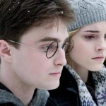 Harry Potter y el Misterio del Principe 7