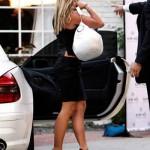 Britney pague sus cuentas 3