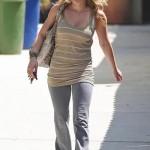 padre de Hilary Duff irá a la cárcel