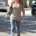 padre de Hilary Duff irá a la cárcel 2