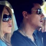 Jennifer Aniston y John Mayer 5
