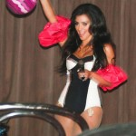 kim_kardashian_pussycat_9