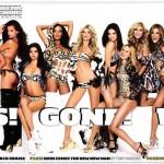 modelos_victoria_secret_revista_gq