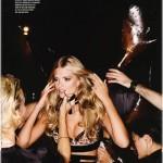 modelos_victoria_secret_revista_gq_14
