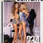 modelos_victoria_secret_revista_gq_15