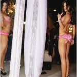 modelos_victoria_secret_revista_gq_16