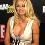pamela_anderson_reality