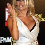 pamela_anderson_reality_2