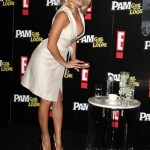 pamela_anderson_reality_4