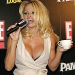 pamela_anderson_reality_5